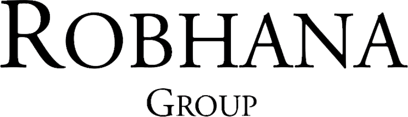 Robhana Group